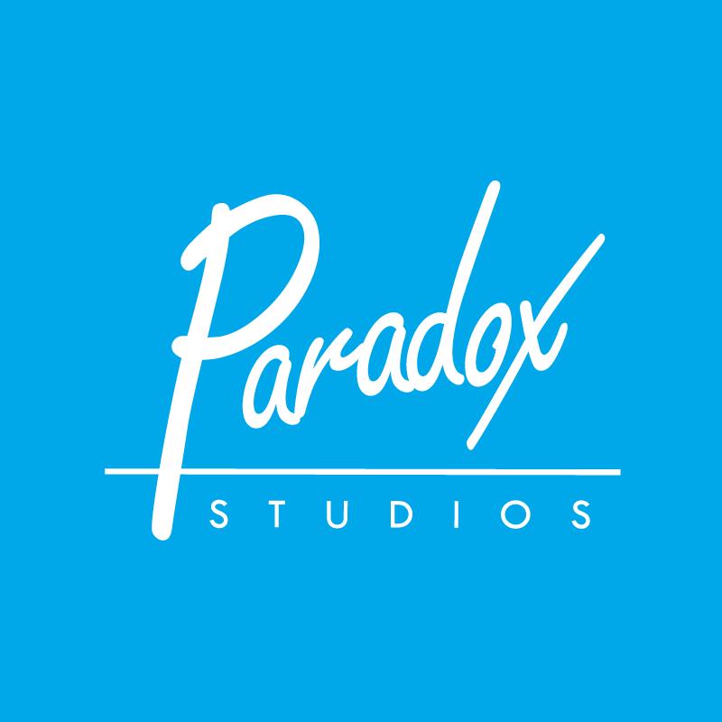 Paradox Studios Limited