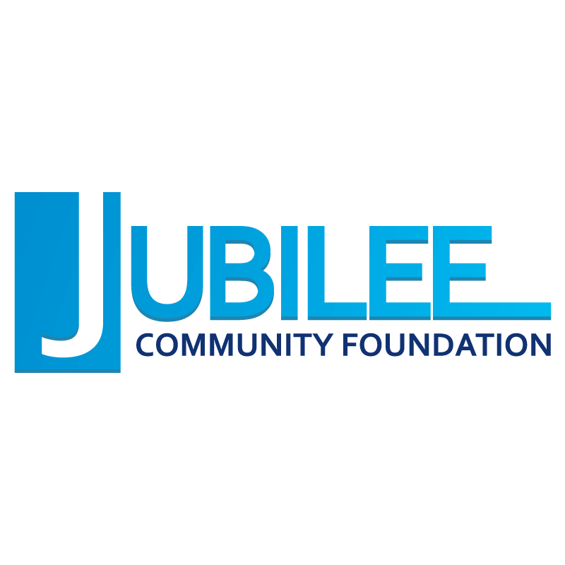 Jubilee Community Foundation
