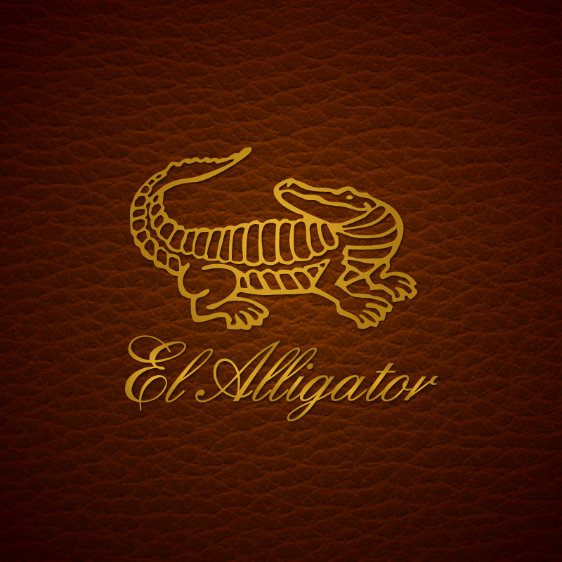 El Alligator