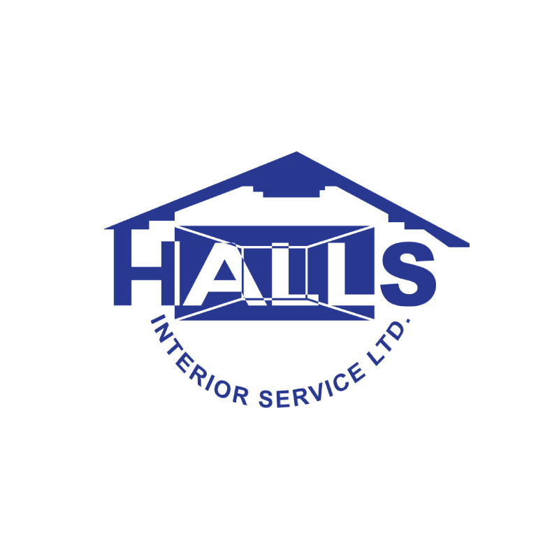 Halls Interior Service
