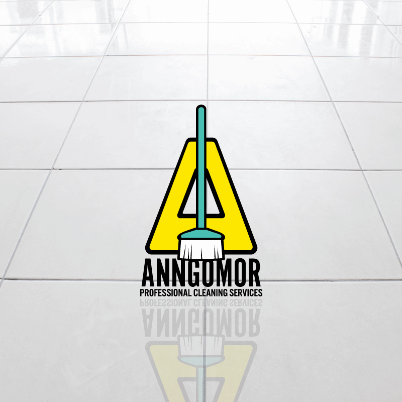 Anngomor Professional Cleaning Services