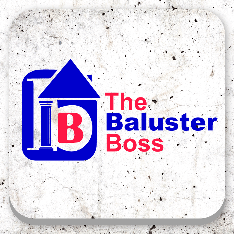 The Baluster Boss