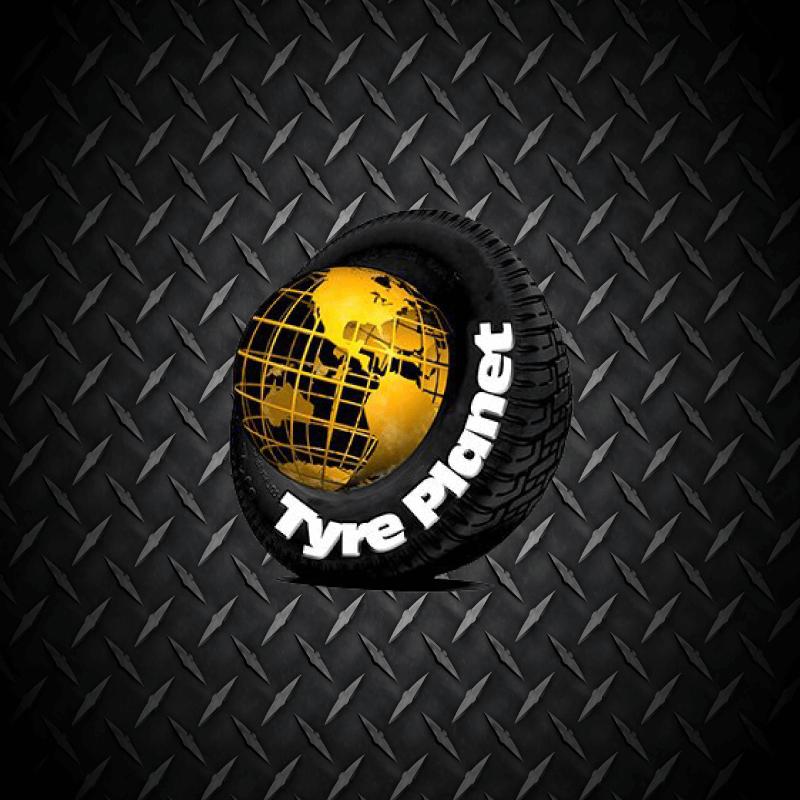 Tyre Planet Ltd