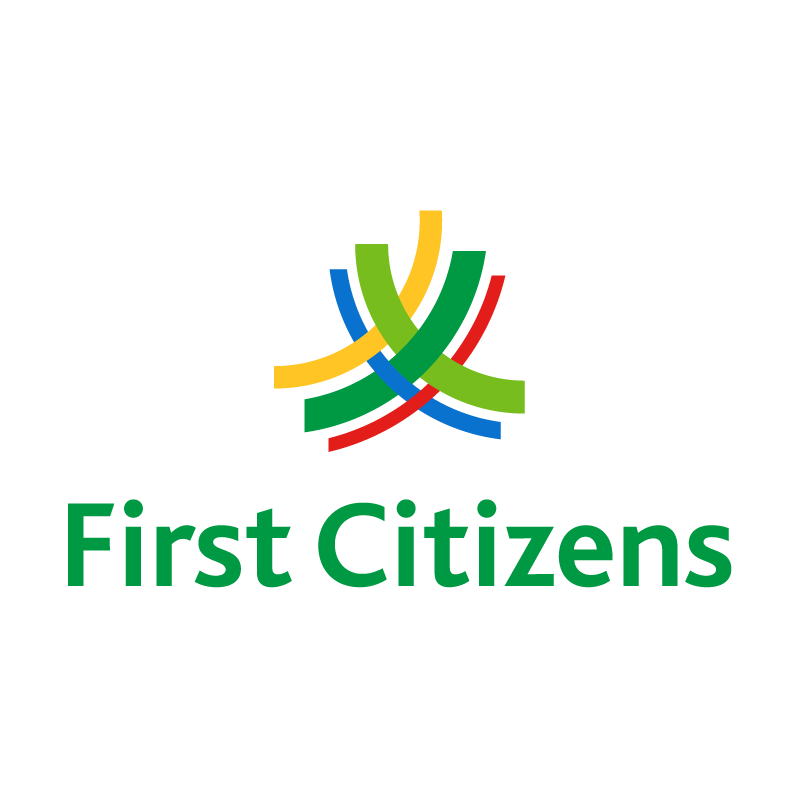 First Citizens