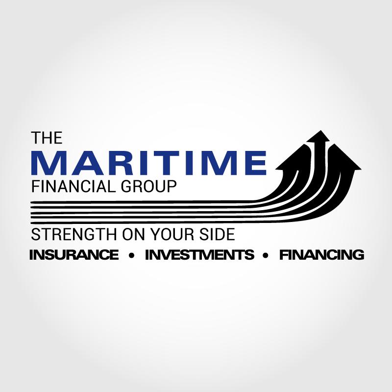 The Maritime Financial Group