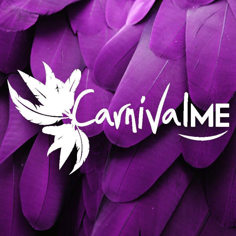Carnival Me
