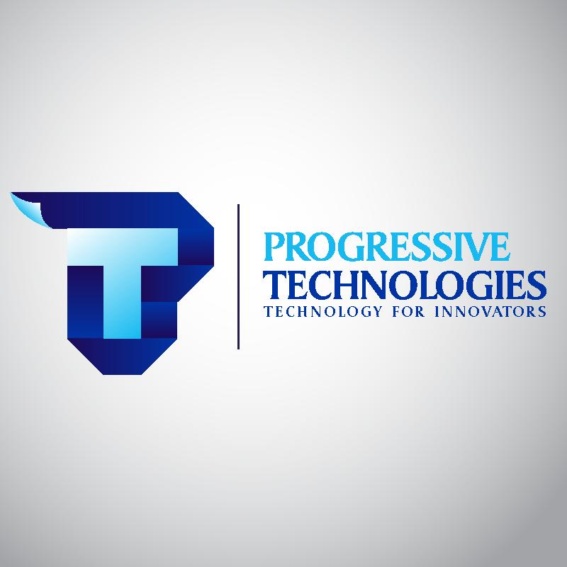 Progressive Technologies