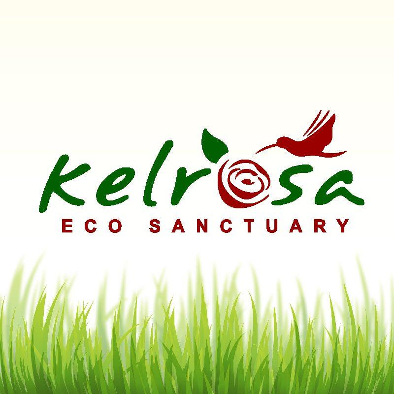 Kelrosa Sanctuary