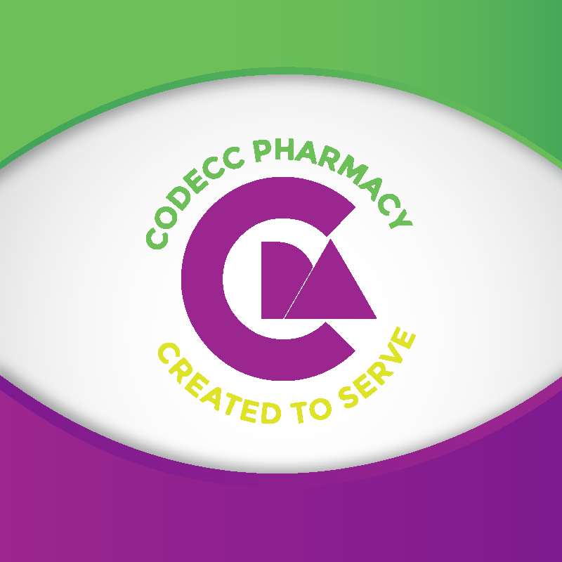 CoDecc Pharmacy