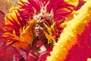 carnival-woman-costume-orange-48796