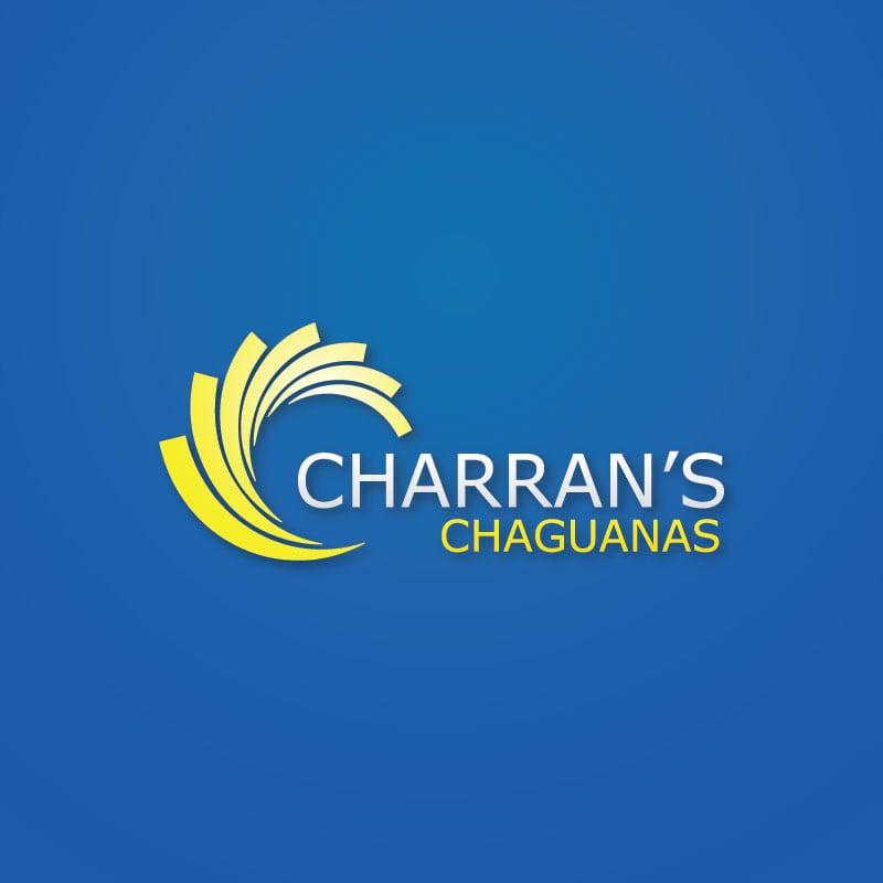 Charran's Chaguanas