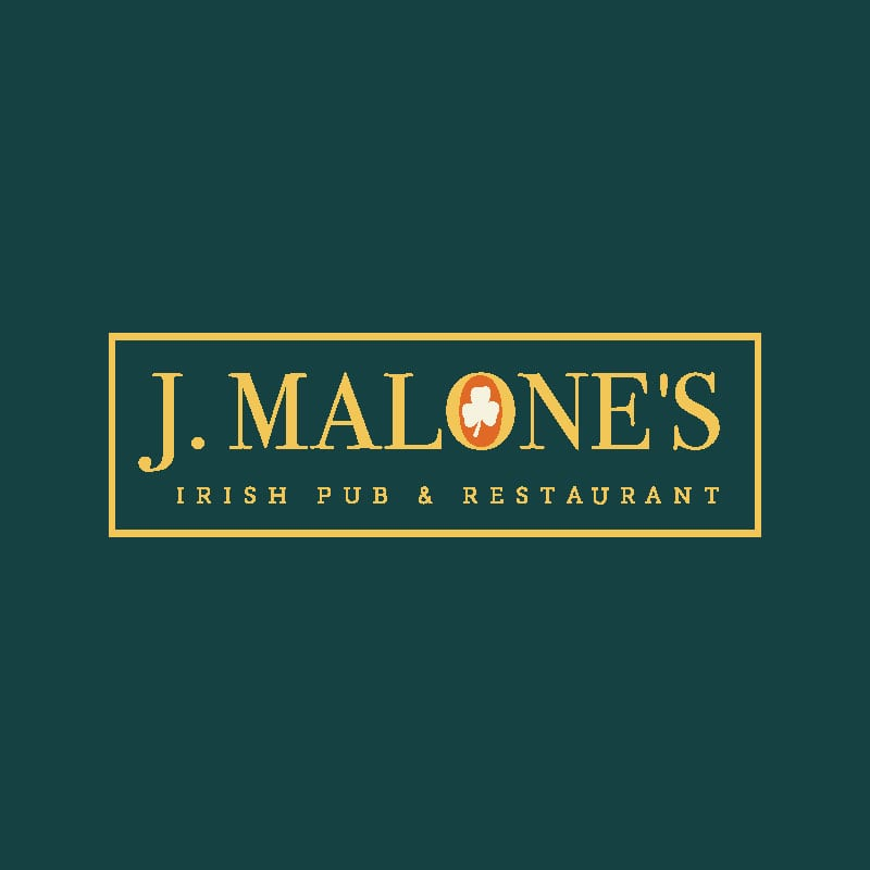 J.Malones Irish Pub