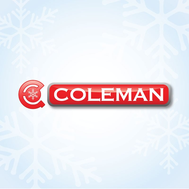 Coleman Air Conditioning Specialists