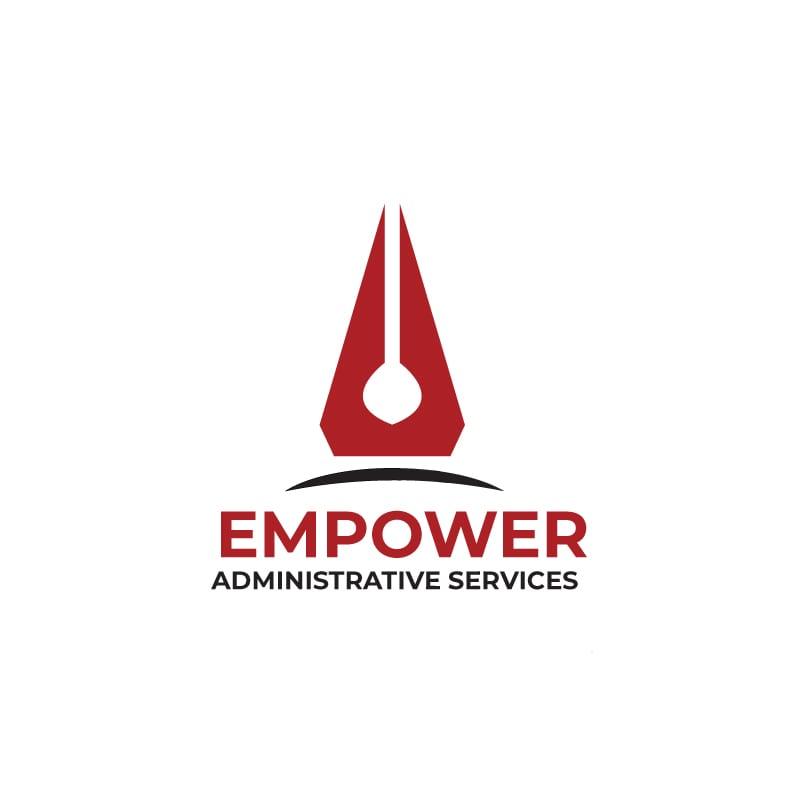 Empower Administrative & Business Development Services
