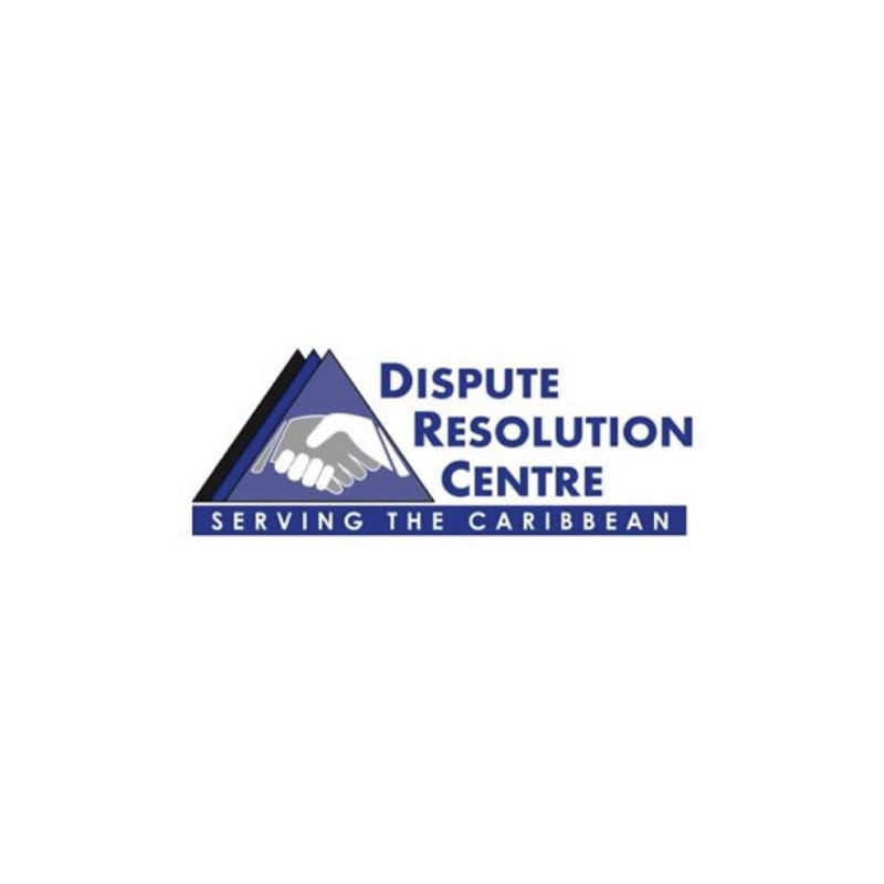 Dispute Resolution Centre