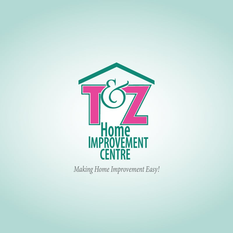 T&Z Home Improvement