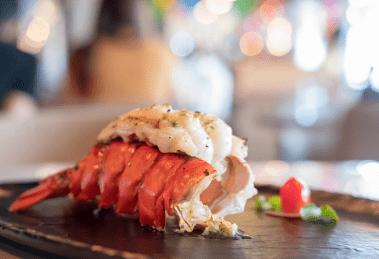 Trinidad and Tobago Restaurant Week
