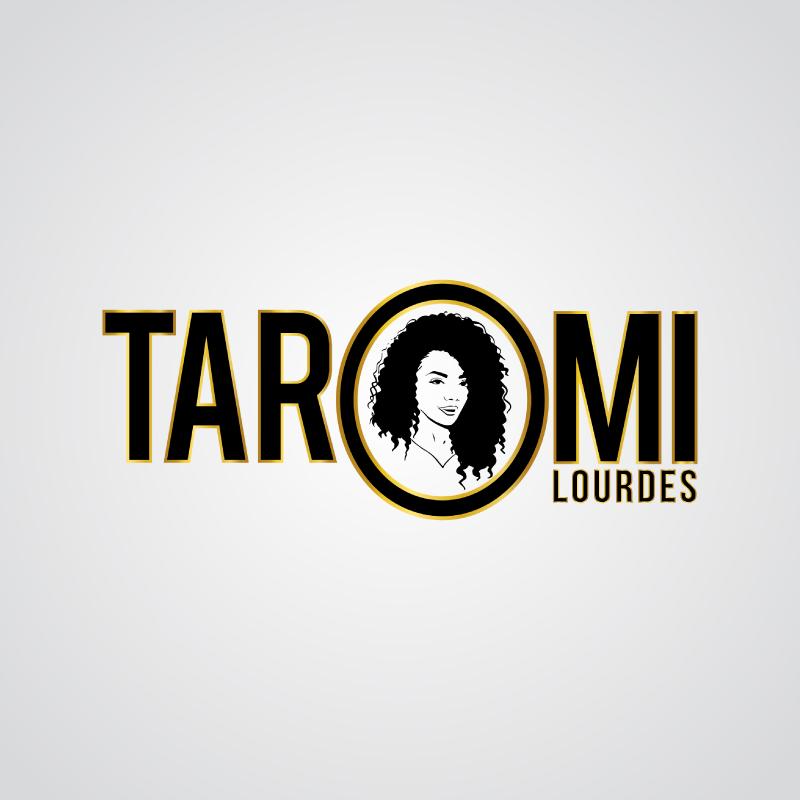 Taromi Lourdes