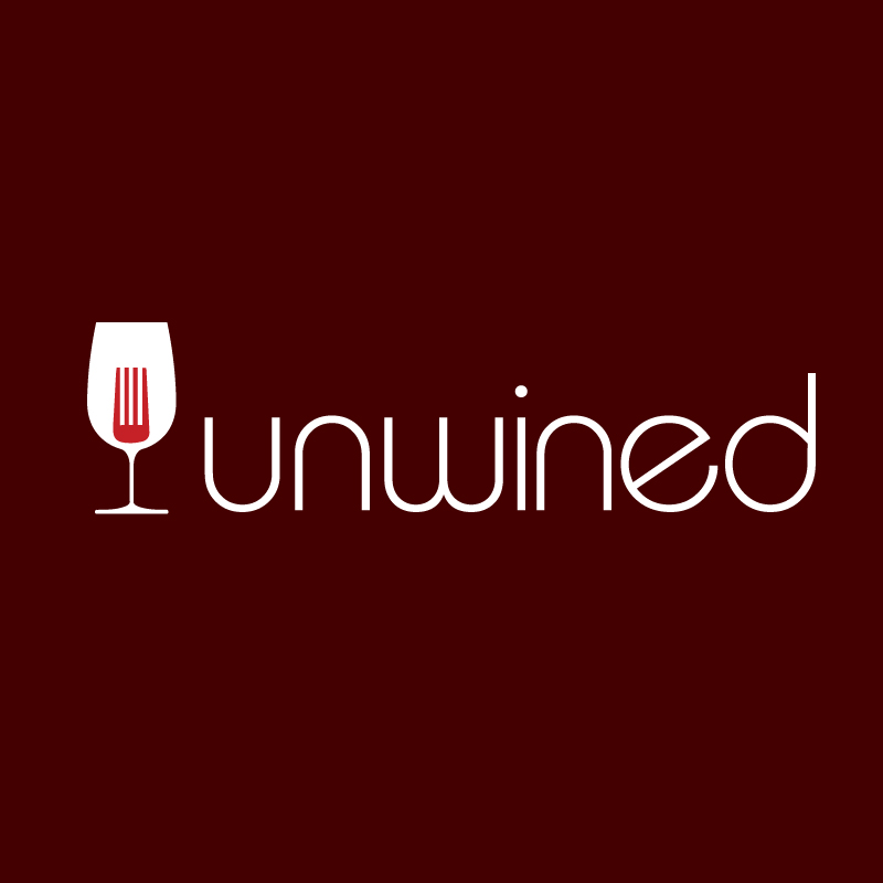 Unwined Bar and Bistro