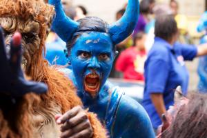 Tourism Trinidad