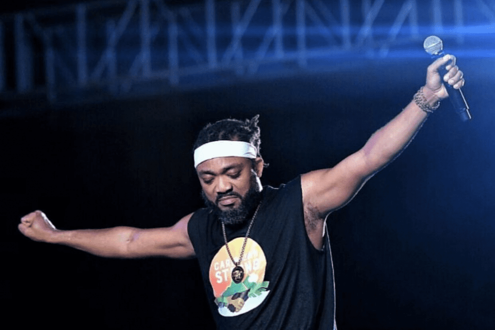 Machel-Montano_Soca-is-Caribbean-2