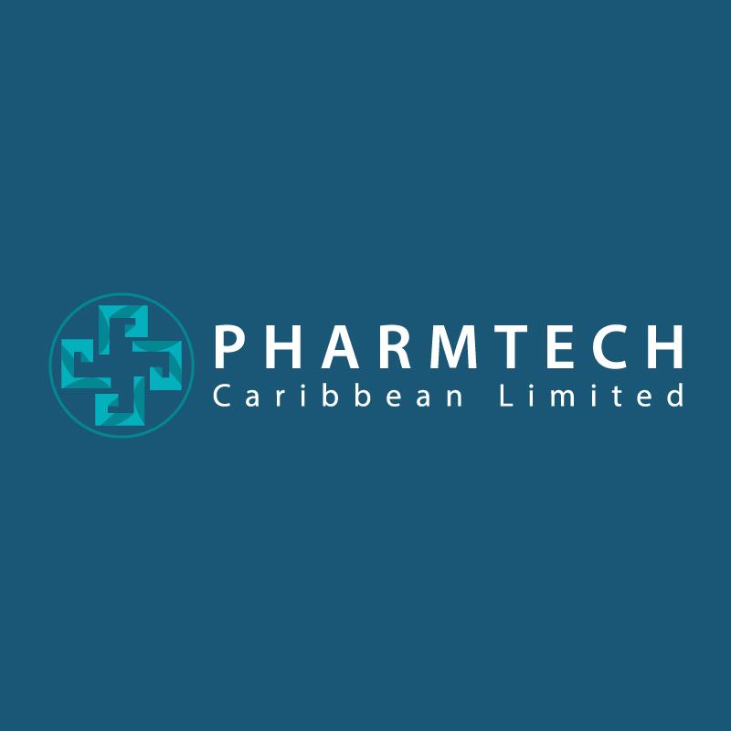 Pharmtech Caribbean Limited
