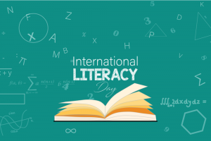 Literacy for a Human-centred Recovery: